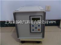 絕緣油含氣量試驗儀 LYQH-3000