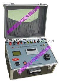 微電腦繼電保護測試儀 JBC-03