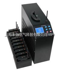 智能放電機 LYXF