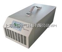 蓄電池充電儀 LYXC