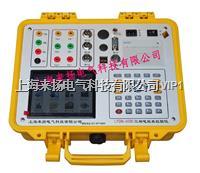 臺式電能表現場校驗裝置 LYDN-6000
