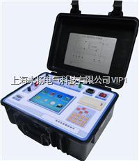 電流互感器現場測試儀 LYFA1000