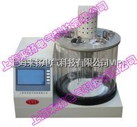 油运动粘度分析仪 LYND-2008系列