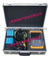 三相电能参数分析仪