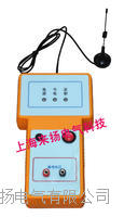 无线型带电氧化锌避雷器检测仪 WBYB-2000