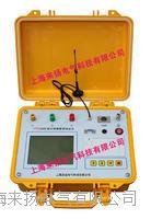 在线式氧化锌避雷器测量仪 WBYB-2000