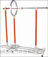 验电器试验装置
