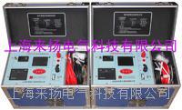 直流电阻测试仪全款规格