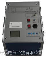 过电压保护器校验装置