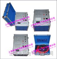 多频介损测试仪 LYJS9000E