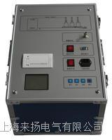 过电压保护器分析仪 LYBP-200