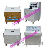 三相大电流升流器 SLQ-82-3