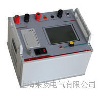 发电机转子交流阻抗分析仪 LYJZ-2000