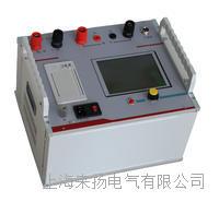 交流发电机转子阻抗测试仪 LYJZ-2000