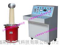 SF6充气交流耐压机