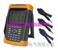 三相电压不平衡测试仪