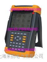 电流不平衡测试仪 LYXW9000