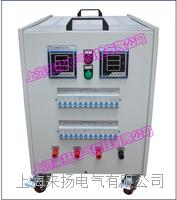 直流负载箱 LYFZX-II-10KVA/380V