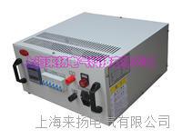 模拟功率负载装置 LYFZX-II-10KVA/380V