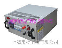 模拟假负载实验 LYFZX-II-10KVA/380V