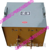 大电流发生器生产公司 SLQ-82
