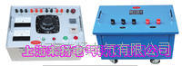 三倍频发生器上海制造 SFQ