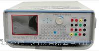 大功率程控交直流標準源 LYBZY-4000