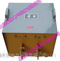大電流發生器廠家 SLQ-82