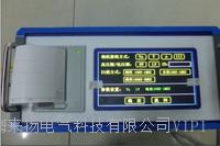 一体式绕组变形测试仪 LYRZB-3000