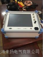 一体机变压器绕组变形分析仪 RZBX-FR系列