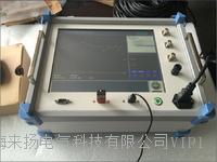 变压器绕组变形综合分析仪 RZBX-FR