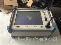 变压器绕组变形综合试验仪 RZBX-FR