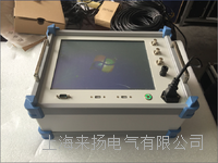 变压器绕组变形分析仪 RZBX-FR