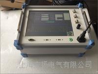 变压器铁芯绕组变形分析仪 RZBX-FR
