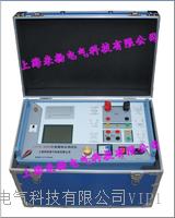 安装公司专用互感器测试仪 LYFA3000