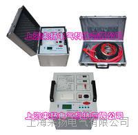 抗干扰双变频介质损耗测试仪 LYJS9000F