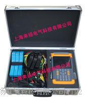 电能参量测试仪