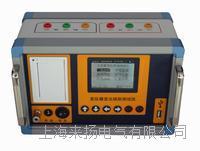 交直流变压器变比组别测试仪 LYBBC-V