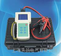 蓄电池内阻测试装置 LYXC-1000