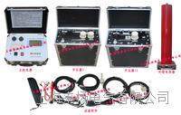 程控超低频高压发生器 LYVLF3000 30KV