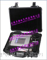 變壓器超聲波局放檢測儀 LYPCD-4000