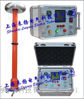 大功率直流高壓發生器 LYZGS