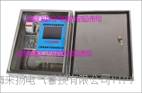 局部放電在線式監測裝置 LYPCD-6000