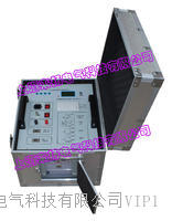 变频介质损耗测量装置 LYJS9000F
