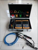 电能计量台区识别仪 LYTQS-3000