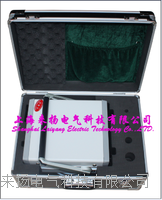 便携式SF6微水分析仪 LYGSM-3000