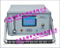 高精度SF6微水分析仪 LYGSM-3000
