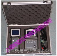 便携式直流接地定位仪 LYDCS-3300B
