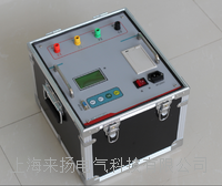 异频大型地网接地电阻测试仪