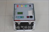 变频接地电阻测试仪